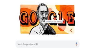 Happy Birthday Amrish Puri Google Honors India S Most Loved Villain