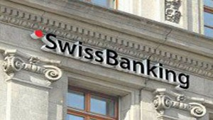 Noose Tightens On Swiss Account Holders Details Of At Least 50 Indians Being Shared