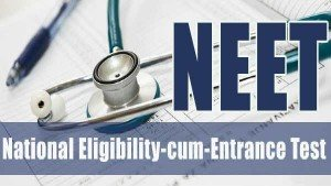 Neet Superspecialty Exam 2020 Exam Table Released Register On Natboard Edu In Before 24 August