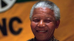 Mandela Day 2019 A Day To Honour One Of The Greatest Anti Apartheid Icons