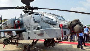 Mi 17 Chopper Crash In Friendly Fire 6 Iaf Officers To Face Action Say Reports