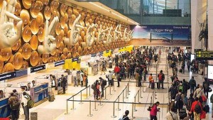These Are The Worlds Busiest Airports 2018