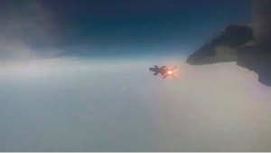 All You Need To Know About Air To Air Missile Astra