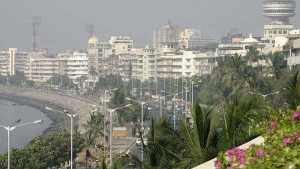 Mumbai Most Preferred City For Co Living In India Ranks 5th In Asia Pacific