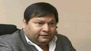 Us Blacklists South Africa S Influential Indian Origin Gupta Family Over Widespread Corruption