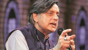 Wonder Why Home Minister Chose Not To Go To Aiims But To Private Hospital Shashi Tharoor