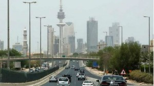 8 Lakh Indians May Have To Leave As Kuwait Approves A Draft Expat Quota Bill Report
