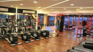 Unlock 3 0 Centre Issues Fresh Guidelines For Reopening Of Gyms Yoga Institutes