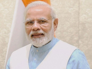 Will the PM be able to sail BJP through Rajasthan assembly elections?