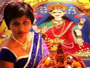 Dhanteras 2017: Puja procedure, date
