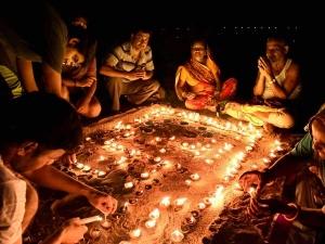 Diwali 2017: When is Diwali or Deepavali