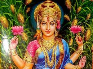 Diwali 2017: Lakshmi puja significance, preparations, muhurat and rituals