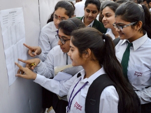 Know how Yogi govt is encouraging students from UP villages to top board exams