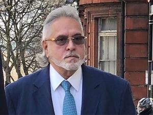 Vijay Mallya extradition case: UK court to pass judgement today