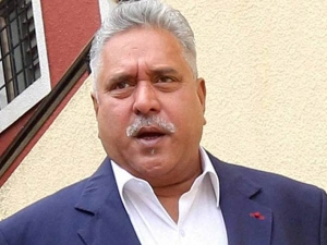 Mallya ordered to be extradited: How long before he is in India