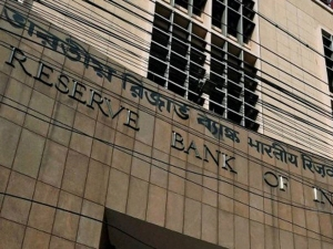 Amidst rift with Centre, crucial RBI board meeting begins in Mumbai