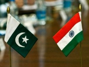 MEA lodges strong protest with Pak High Commission official for ceasefire violation