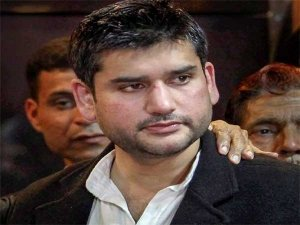 Delhi police says ND Tiwari's son Rohit was smothered with pillow; murder case filed