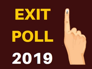 How the Spiral of Silence theory has ensured exit polls can go horribly wrong