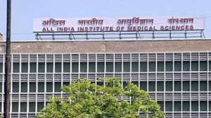 Delhi sexual assault case: 12-year-old remains critical, may need Neurosurgery, says AIIMS