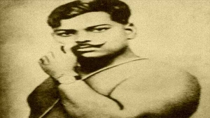 74th Independence Day: Story of Chandra Shekhar 'Forever' Azad
