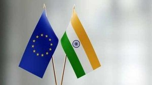 India-EU set to resume free trade pact talks after 8 years