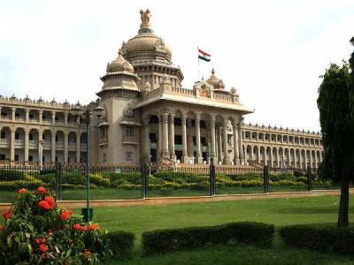 MLC polls: Is Karnataka Congress staring at another dissent?