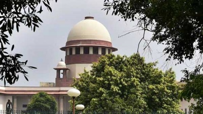 Ayodhya hearing: Muslim side changed track, counsel for Ram Lalla tells SC