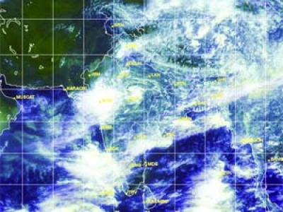 Monsoon | Rainfall | Weather Forecast | Karnataka | Temperature