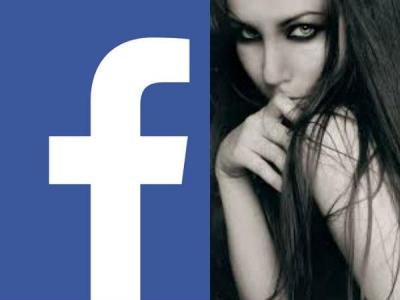 sexy pics in facebook