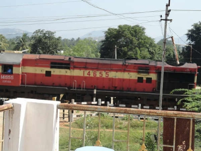 Railway Budget 2016: History of Indian Railways in years - Oneindia News