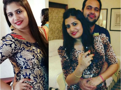 Noida Based Fashion Designer Planned Her Own Abduction Was Inspired By Crime Patrol Oneindia News