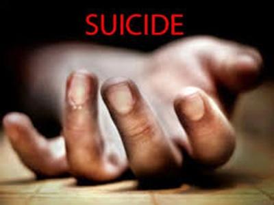 Demonetisation effect: Man kills self