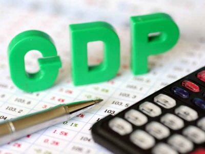 Fitch raises India's GDP forecast to 7.8