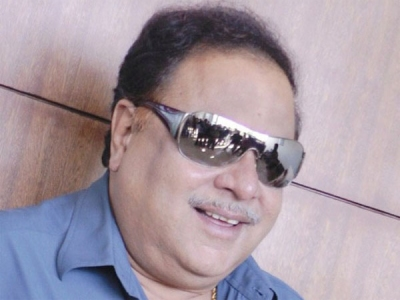 Ambareesh not campaigning in Mandya