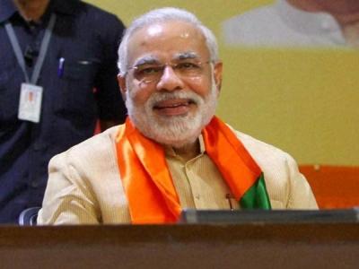 Over 20,000 questions received ahead of Modi's <i>Pariksha Pe Charcha</i>