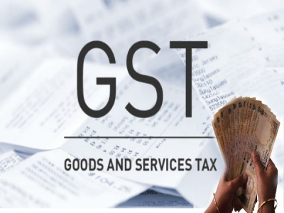 GST on jet fuel: Civil Aviation Ministry