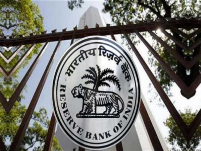 RBI to pay Rs 50,000 cr dividend to govt