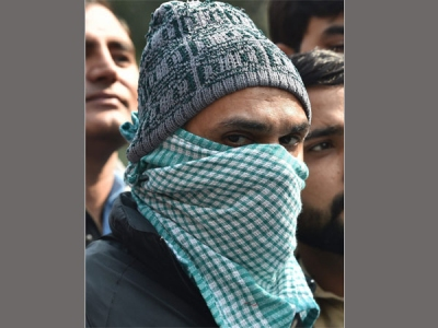 ISI's Saudi rendezvous and how it plots