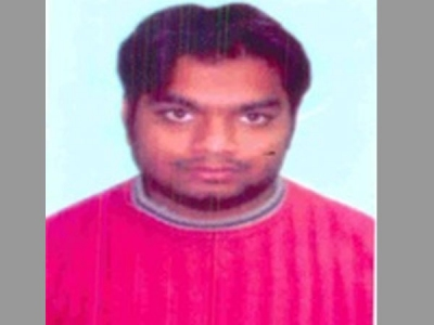 After 10 year chase, dreaded IM operative Junaid arrested