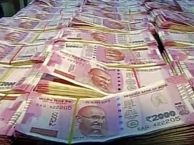 PNB fraud: ED seizes Rs 25 crore in assets