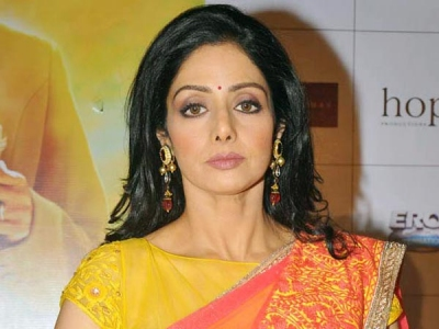 Remembering Sridevi: Here are some notew