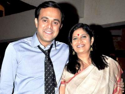 Mumbai: Driver arrested for molesting Marathi actress Chinmayee Surve