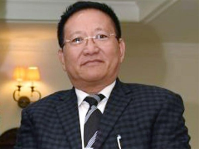 In poll bound Nagaland, NIA summons OSD to Chief Minister