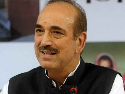 Congress demands court-monitored probe