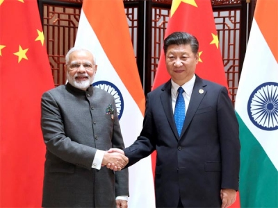 Modi-Xi meeting: Indian PM has a lot