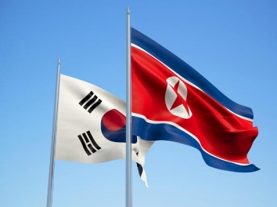 N Korea bars S Korea scribes from attend