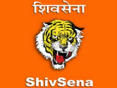 Shiv Sena leader shot dead in Mumbai