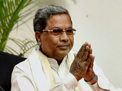 Siddaramaiah gets just one constituency,