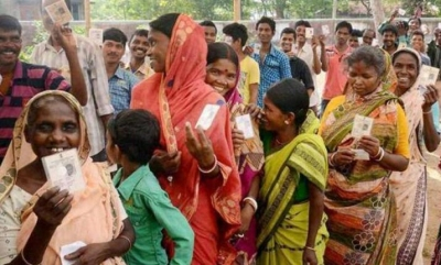 WB panchayat polls to be held on May 14